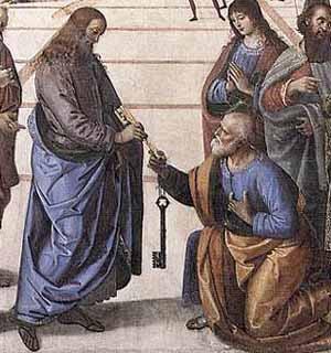 Risultati immagini per Epicureismo, stoicismo, ellenismo, protocristianesimo