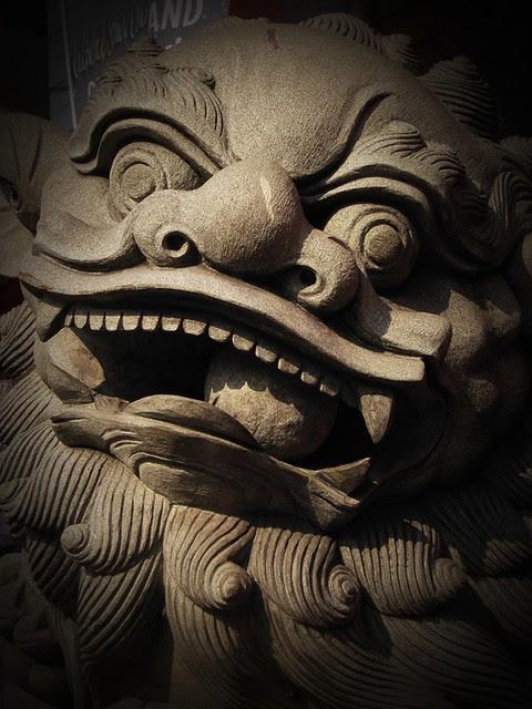 Chinese New Year 2012_1