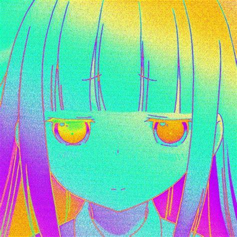 aesthetic forum avatar profile photo id