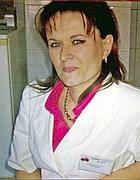 La donna in coma al Policlinico Casilino