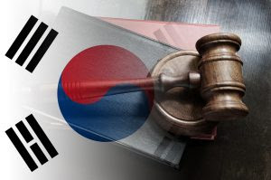 Six Legal Issues Bitcoin Faces in South Korea