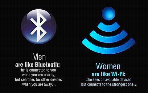 Men_and_Women.jpg