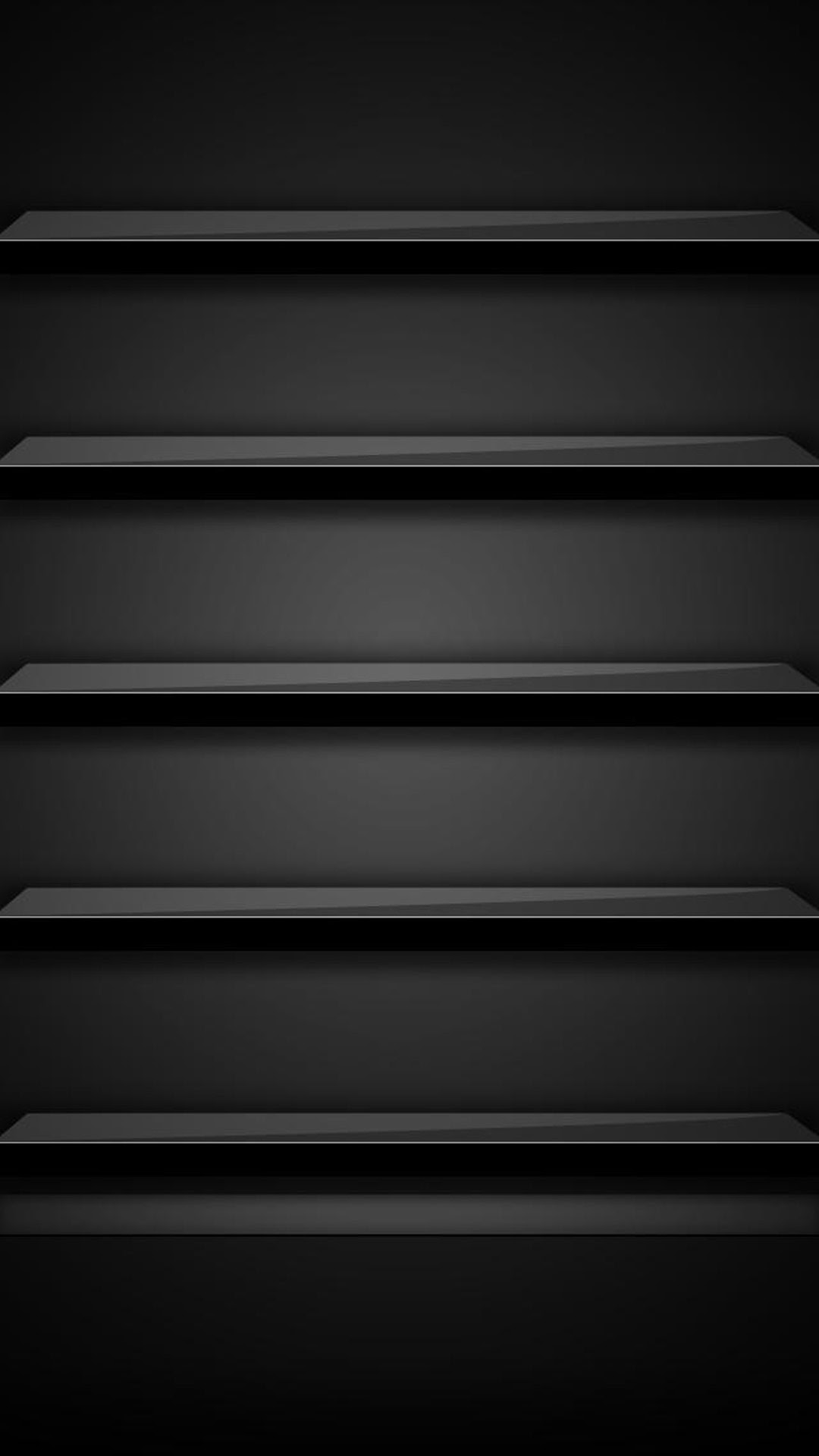 Home Screen Wallpaper (64+ images)