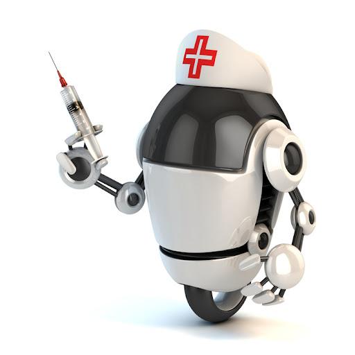 Кабмин в апреле запустит услугу электронных больничных - Цензор.НЕТ 5410
