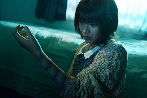 貞子3D 2(Sadako 3D 2)07