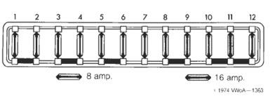 1969 Volkswagen Fuse Box Wiring Diagram Correction Correction Cfcarsnoleggio It