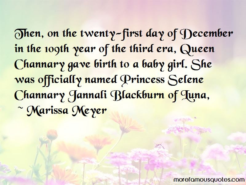 Quotes About Baby Girl Birth Top 10 Baby Girl Birth Quotes From