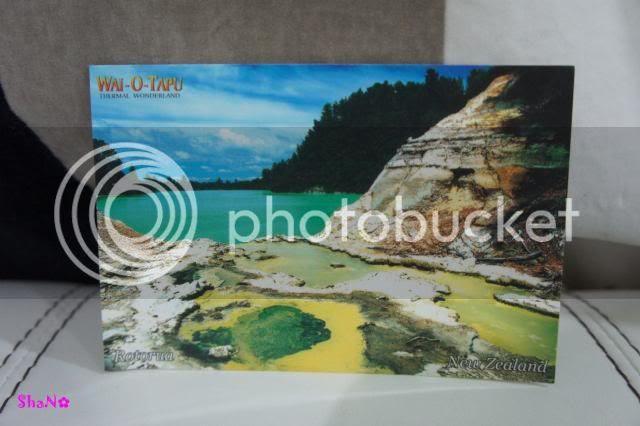 photo 19-14_zpsec840523.jpg
