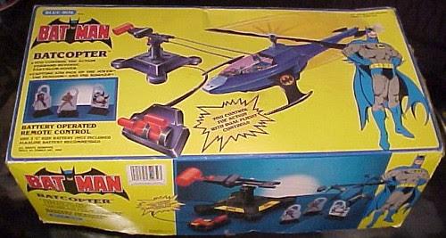 batman_batcopterremote