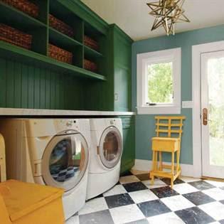 Dallas Blog | Material Girls | Dallas Interior Design » Loads of ...