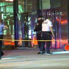 7 people shot in Philadelphia