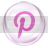 Pinterst photo pinterest-icon-pink-48_zpson0wzvnp.png