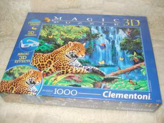 puzle01