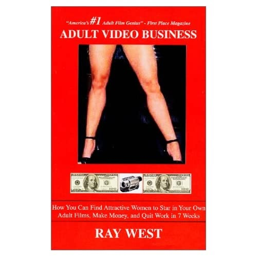 video business Adult