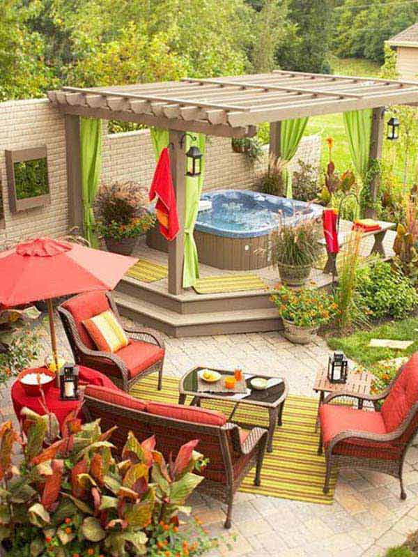 Small-Backyard-Landscaping-Ideas-4