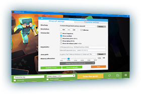 How to Install LifeTime Free MineCraft Game in PC 2020