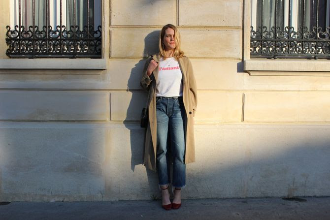 photo 11-tee shirt lamant sezane levis 501 trench beige printemp_zpsbddxoex3.jpg