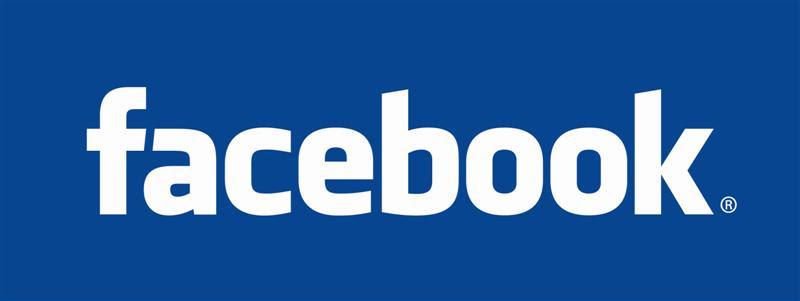 Facebook BP0