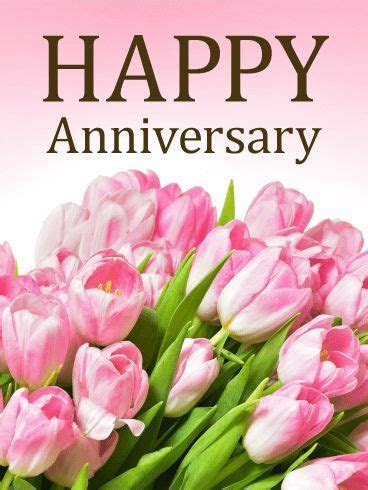 42 best images about Anniversary Cards on Pinterest