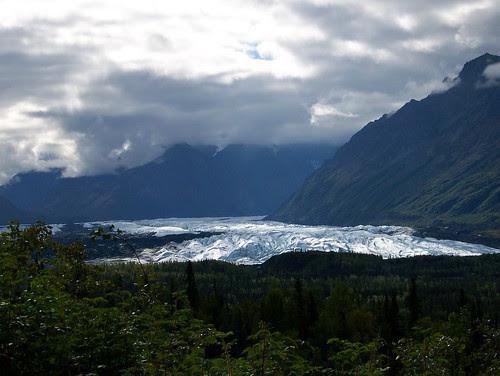 100_0285-Matanuska Glacier