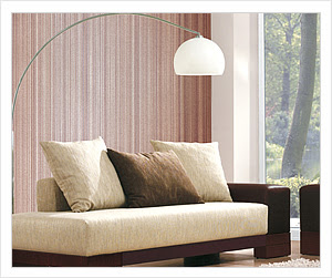 Blinds By Design Customer Reviews And Testimonials