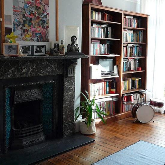 Como_decorar_el_salon_con_vintage_casas_con_niños_ordenar_el_salon_almacenaje_para_juguetes_how_decortae_the_lounge_vintage_livingroom