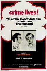 Toma el dinero y corre (1969)