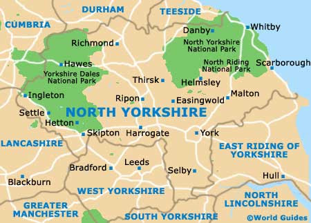 north_yorkshire_map