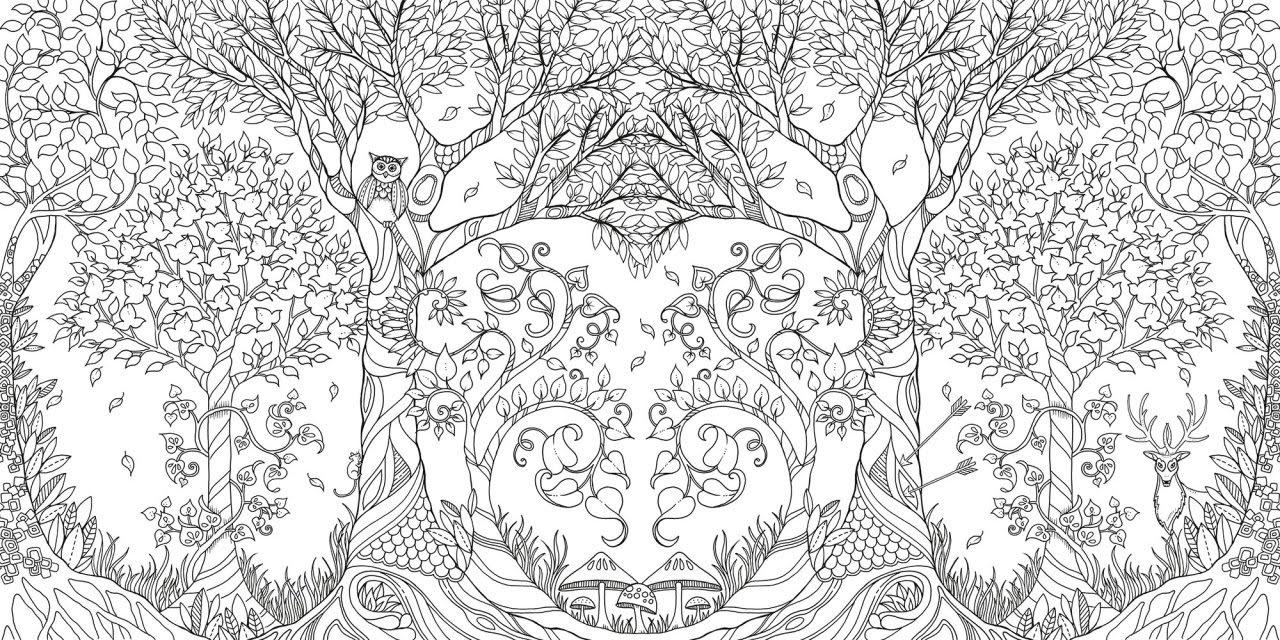 Impressionante Disegni Tumblr A Matita Da Colorare Migliori Pagine