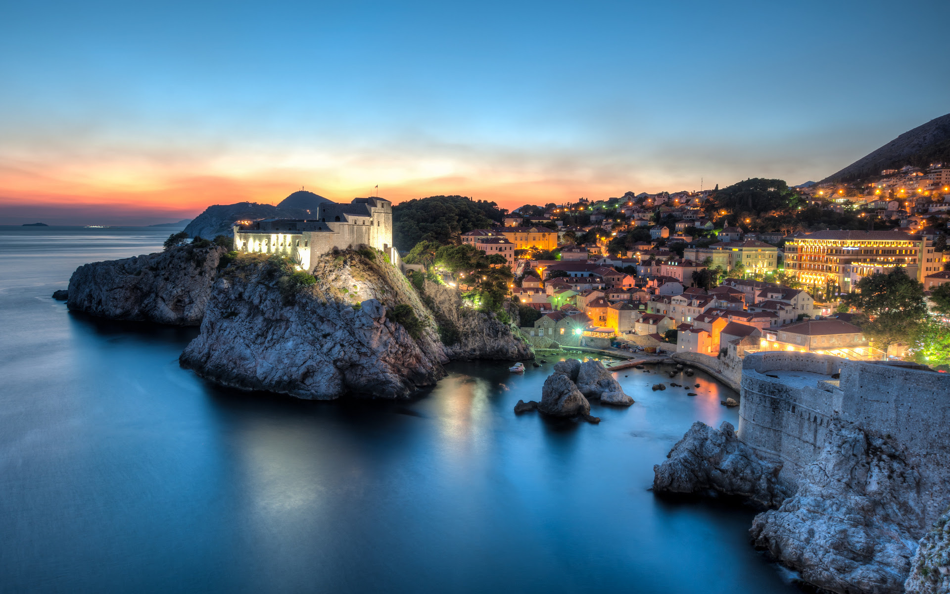Dubrovnik Travel Guide | Vacation Advice 101