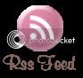 A Cake Life, Blog Design, Custom Blog Design