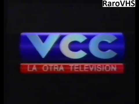 VCC: La Otra Televisión