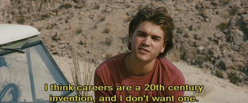 career-chris-mccandless-desert-emile-into-the-wild-invention-Favim.com-107046_large