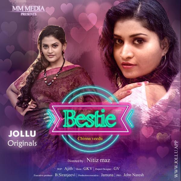 Bestie (2020) - Jollu Exclusive Short Film