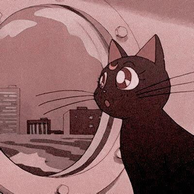 aesthetic anime  tumblr