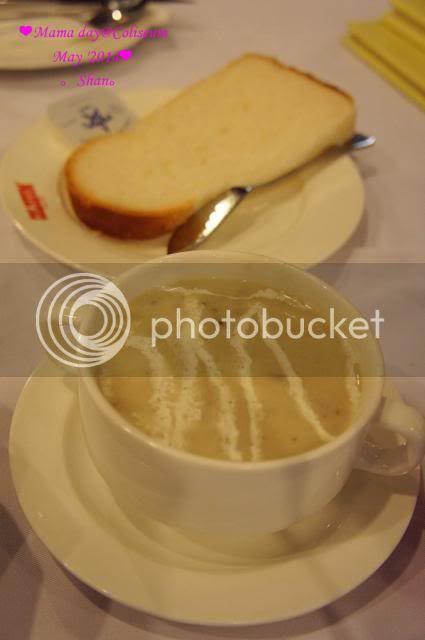 photo 9_zps05ea03d6.jpg