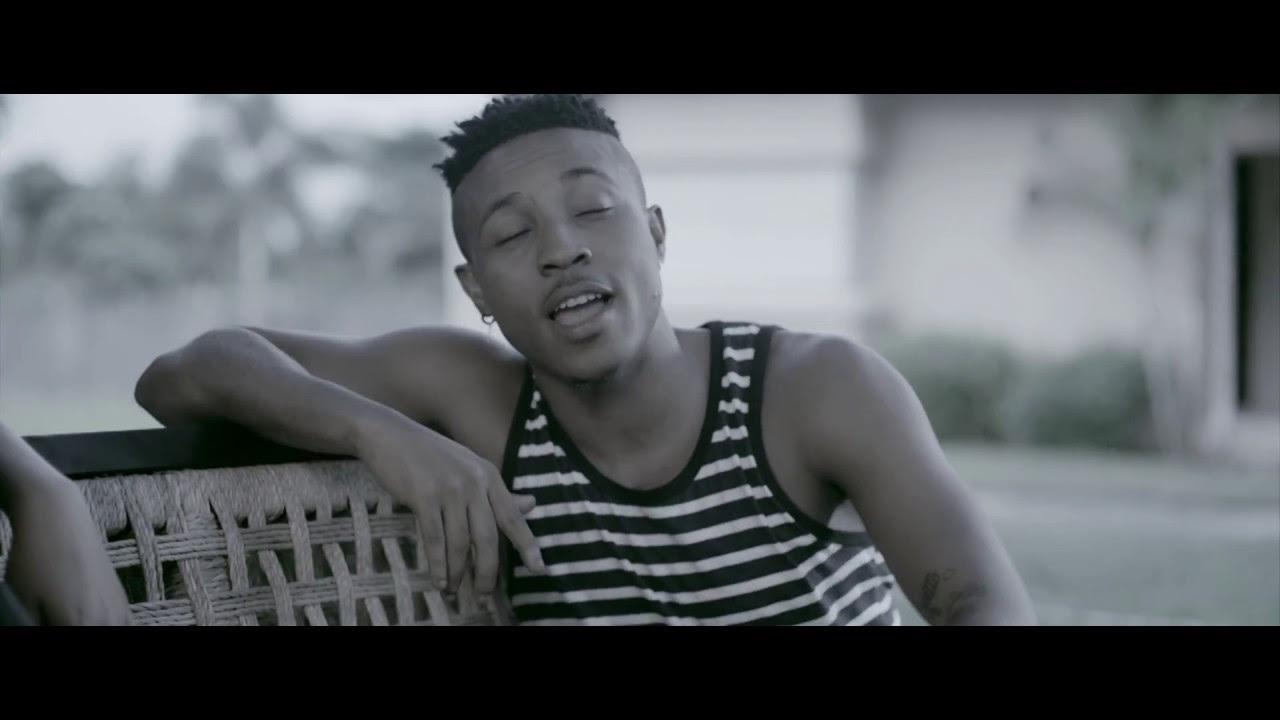 VIDEO: Sugarboy – Dada Omo