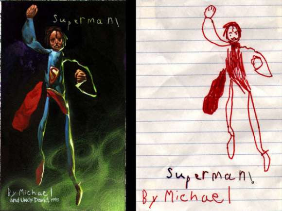 childrens_drawings_come_640_06