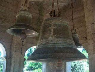 Resultado de imagen para campanas