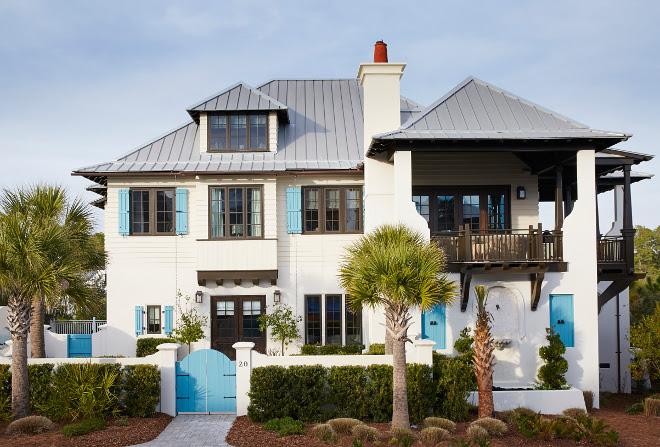 Florida Vacation Home Interiors Ideas Home Bunch Interior Design Ideas - Small Modern Cabin Plans House Floor Plans