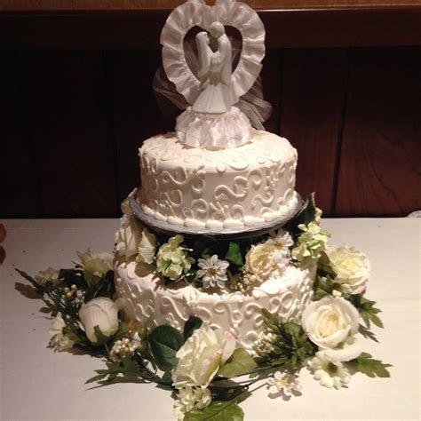 Wedding Cakes and Bakeries Lake Geneva   Weddings Lake Geneva
