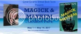 photo magick and mayhem large banner448_zpsv1cvnjfi.jpg