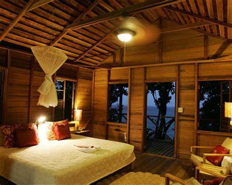 Dominica Resorts   All Inclusive Resort in Dominica