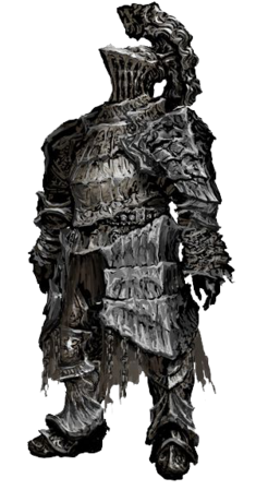 10 Lovely Dark Souls Watchtower Basement Key Basement Tips
