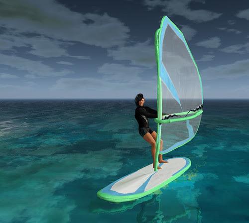 Surferguy