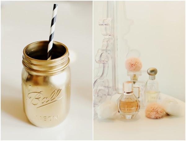 Mason Jar Centerpieces DIY Wedding Decor Inexpensive Wedding Decor