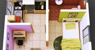 88+ Gambar Desain Warna Rumah Kecil Yang Bisa Anda Tiru Download