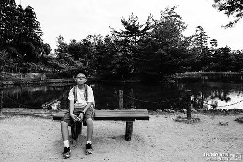 2012_Summer_Kansai_Japan_Day5-148