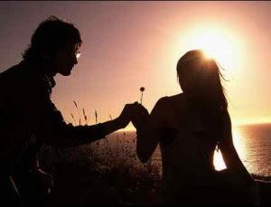 Cultivar El Amor Verdadero Stefanie Aleman Devocional Diario Com