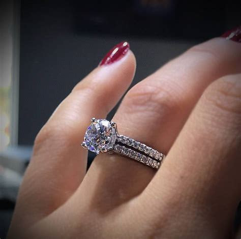 Engagement Ring Price   Designers & Diamonds